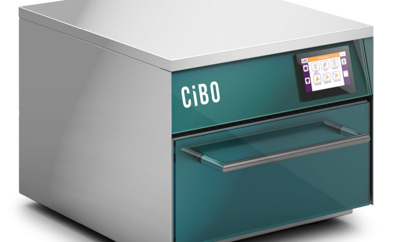 Cibo-Product-Page-Image